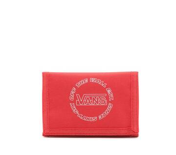 GAINES WALLET HIBISCUS