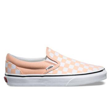 Colour Theory Classic Slip-On