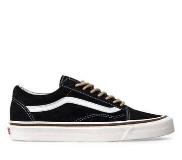 Anaheim Factory Old Skool 36 DX