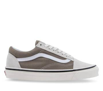Anaheim Factory Old Skool 36 DX OG Birch