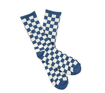 CHECKER CREW II 6.5-9 1P TURKISH TILE