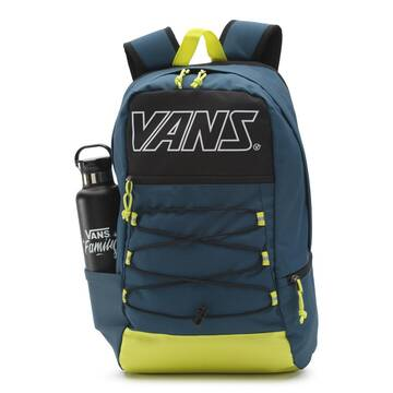 SNAG PLUS BACKPACK
