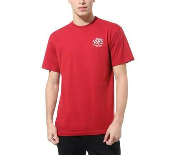 HOLDER ST CLASSIC T-SHIRT