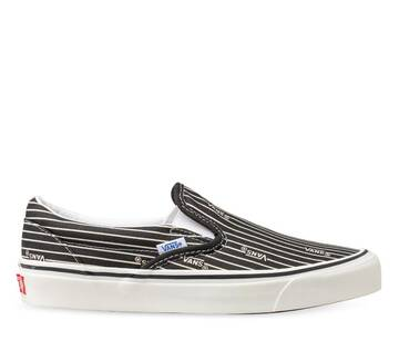 CLASSIC SLIP-ON 98 DX (ANAHEIM