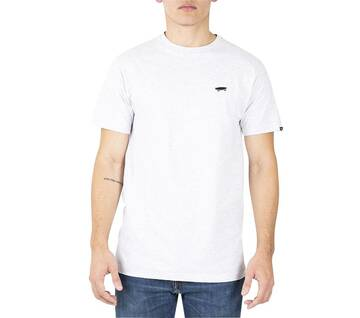 Salton Ash Heather Short Sleeve T-Shirt