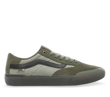Berle Pro Grape Leaf