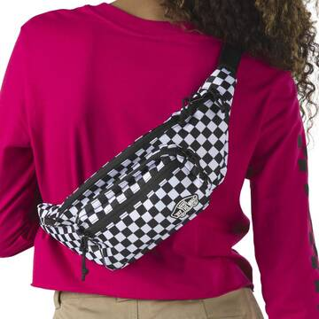 STREET READY WAIST PACK CHECKER