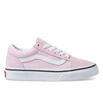 YOUTH OLD SKOOL LILAC SNOW
