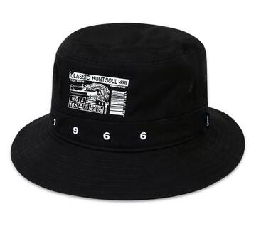 DUYANAIZI BUCKET HAT