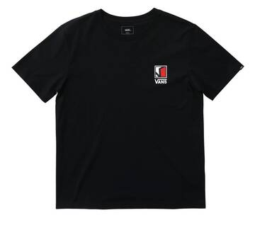 UPSTEER SHORT SLEEVE