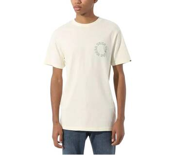 PRO SKATE WASHED OUT SHORT SLEEVE