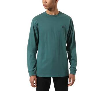 OFF THE WALL CLASSIC LONG SLEEVE
