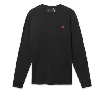 VANS X KYLE WALKER OTW LONG SLEEVE