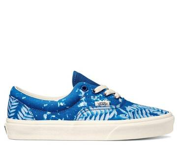 ERA SOLAR FLORAL TRUE BLUE