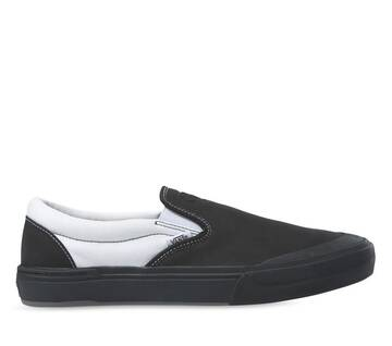 Dakota Roche Bmx Slip-On