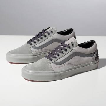 VANS X ZHAO ZHAO OLD SKOOL YEAR OF THE RAT 2020