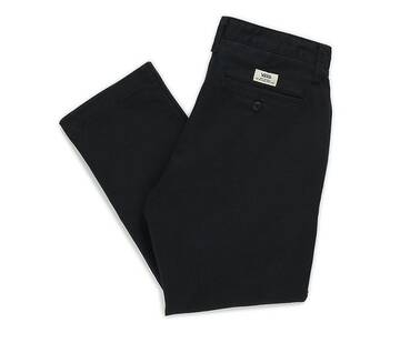 Authentic Chino Strech Pant