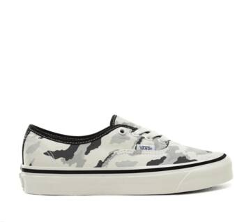 AUTHENTIC 44 DX ANAHEIM CAMO GREY