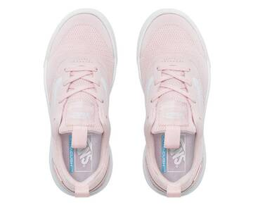 Kids Ultrarange Rapidweld Chalk Pink/True White