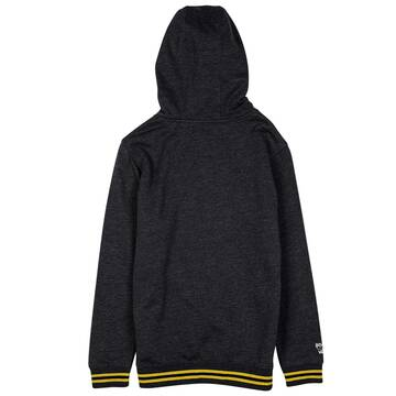 Vans X Harry Potter Kids Hogwarts Asphalt Heather Pull Over