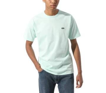 OFF THE WALL CLASSIC SHORT SLEEVE