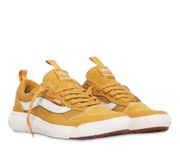 ULTRARANGE EXO HONEY