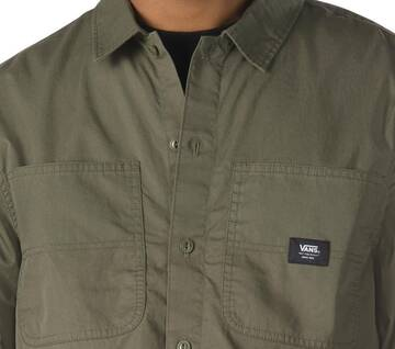 Bayview Short Sleeve Buttondown Shirt