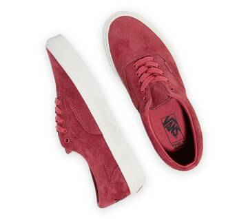 VANS X THEY ARE ERA YEAR OF THE OX